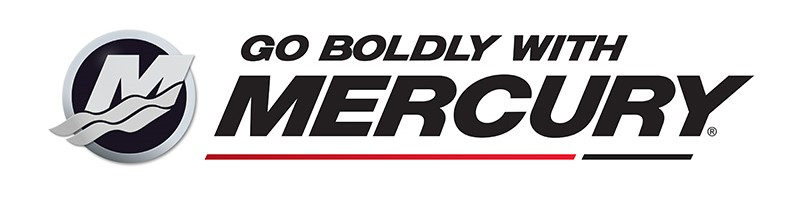 goboldly-oem-withmercury-stripe