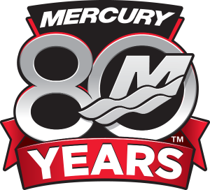 mercury 80 yrs cmyk